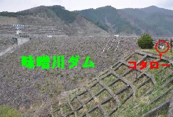 090505-k1-.jpg