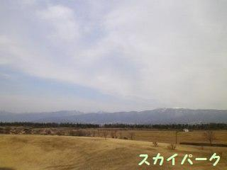 140201-3.jpg