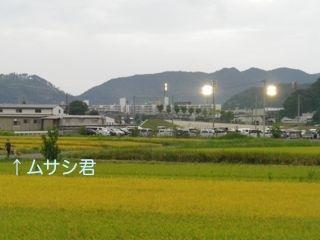 170905-3.jpg